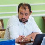 Анатолий Савченко: программы развития ДВ — это политические компромиссы