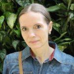 Наталья Колесник: представителям цеха политтехнологов есть куда расти