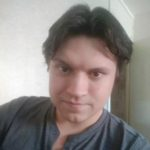Алексеев Тимофей Дмитриевич
