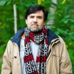 Дубынин Александр Владимирович