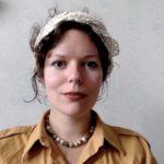 Пироговская Мария Михайловна